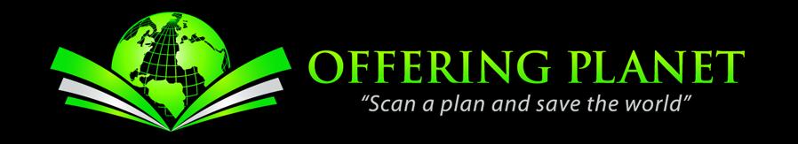 OfferingPlanet